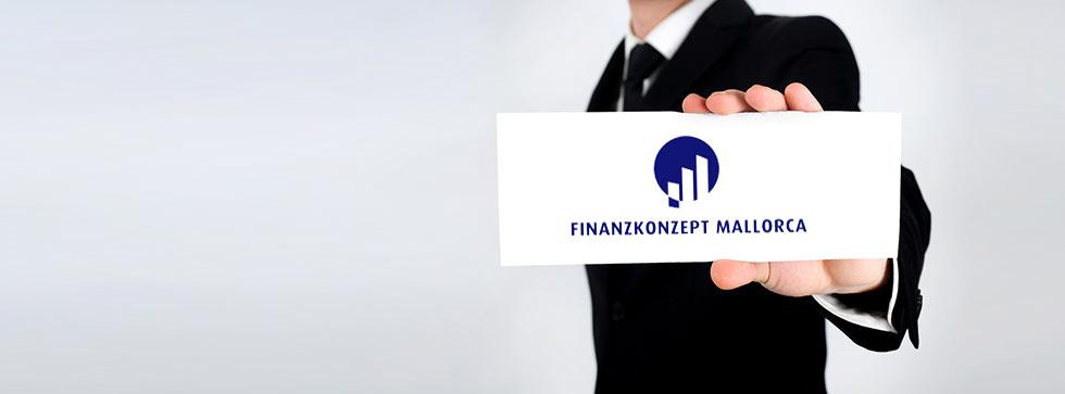 finanzkonzept_header_kontakt